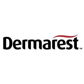Picture for brand Dermarest
