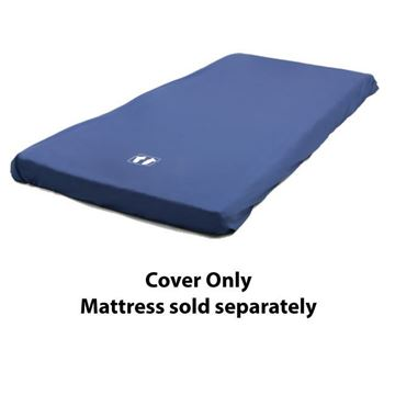 Picture of ROHO - Reusable Mattress Cover
