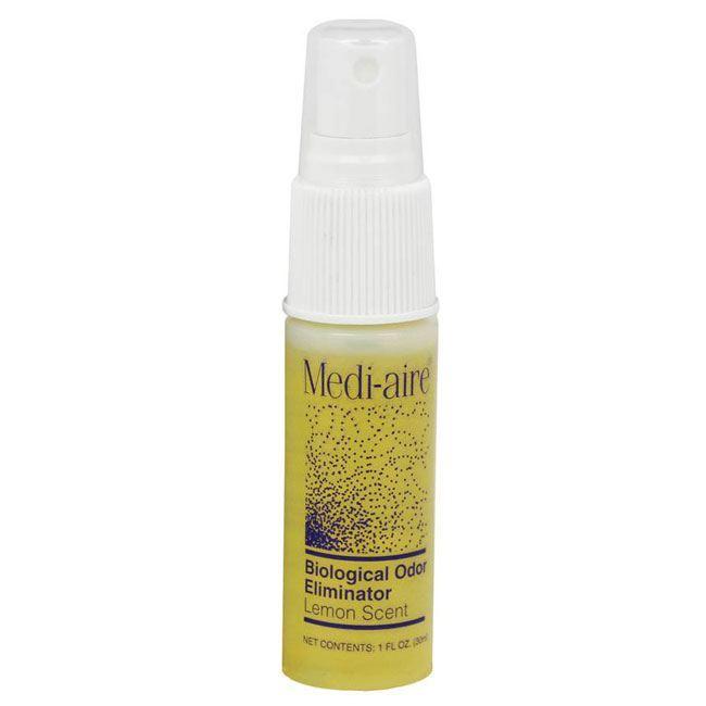 Picture of Lemon 1 oz Spray Case of 48