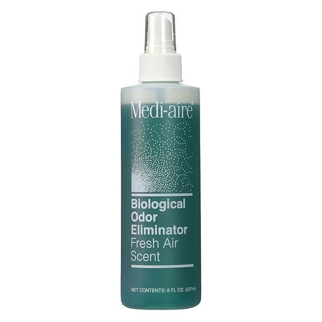 Picture of Fresh Air 8 oz Spray Case of 12
