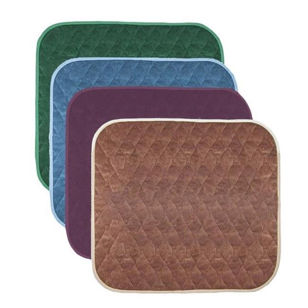 Picture of Priva Americare - Waterproof Seat Protector Pads