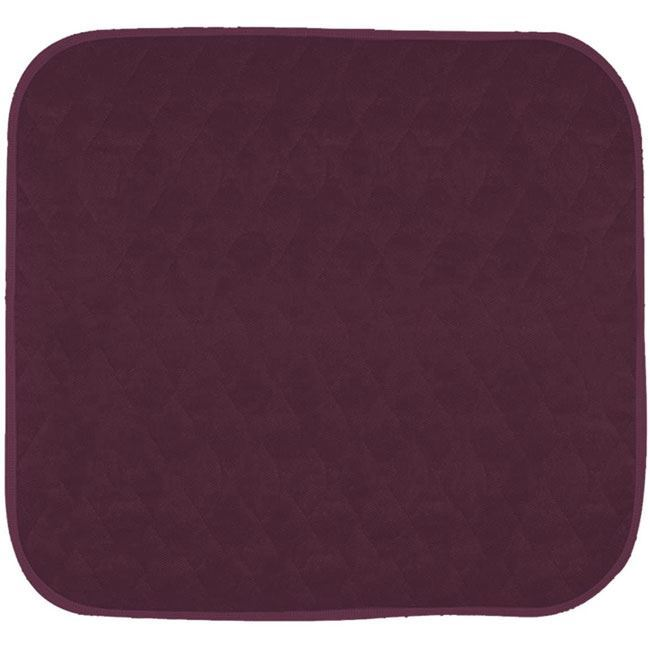 Picture of Burgundy