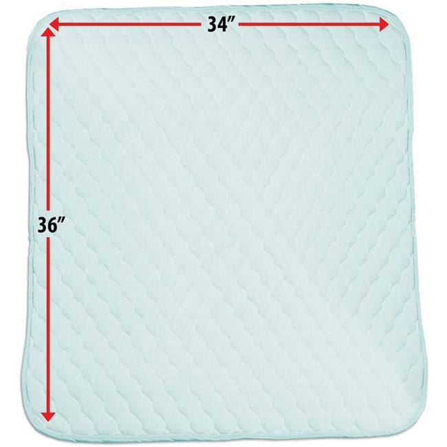 Picture of Sheet Protector