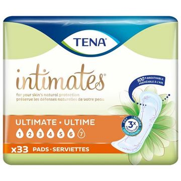 Picture of SCA TENA - Intimates Ultimate Pads