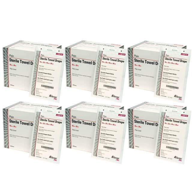 Picture of Plain - Case of 6 Boxes