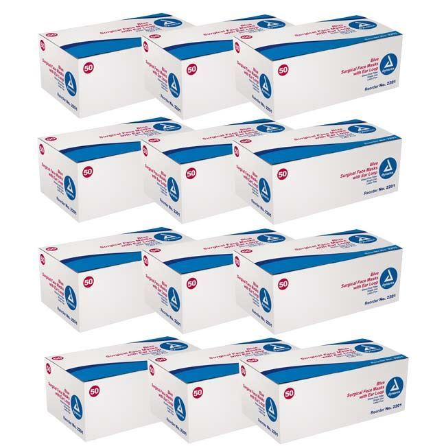 Picture of Case of 12 Boxes