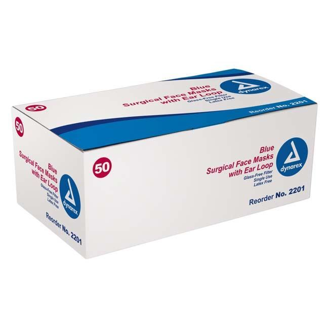 Picture of Box of 50