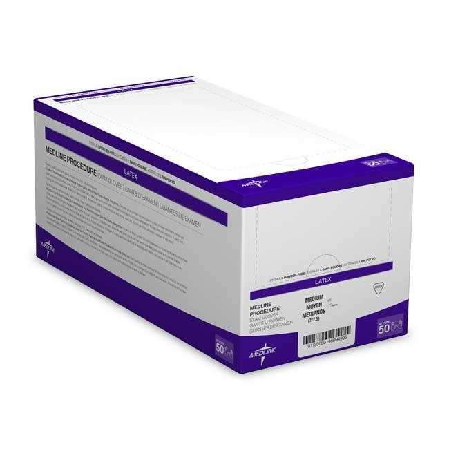Picture of MED - Box of 50