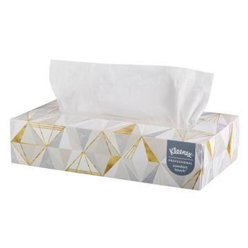 Picture of Kleenex - Facial Tissue