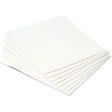 Picture of ProAdvantage - Exam Drape Sheets