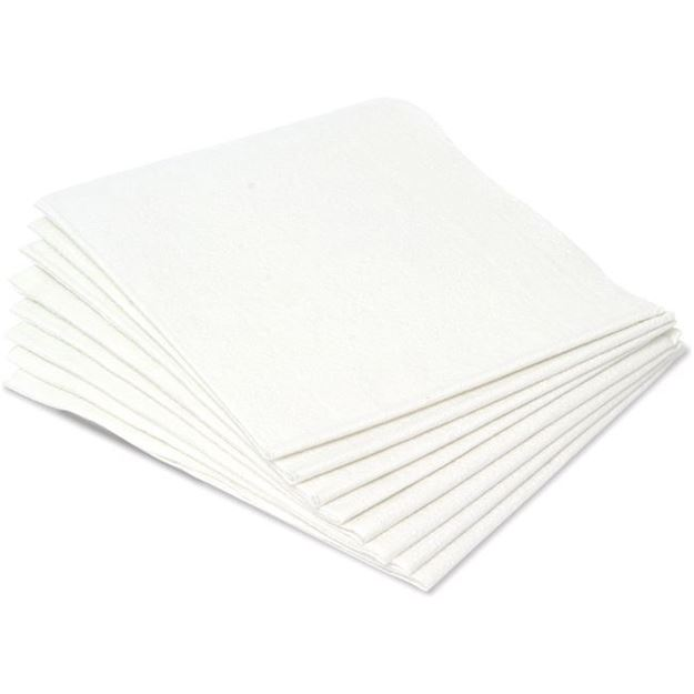 Picture of ProAdvantage - Exam Drape Sheets