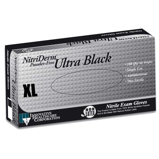 Picture of XL - Box of 100