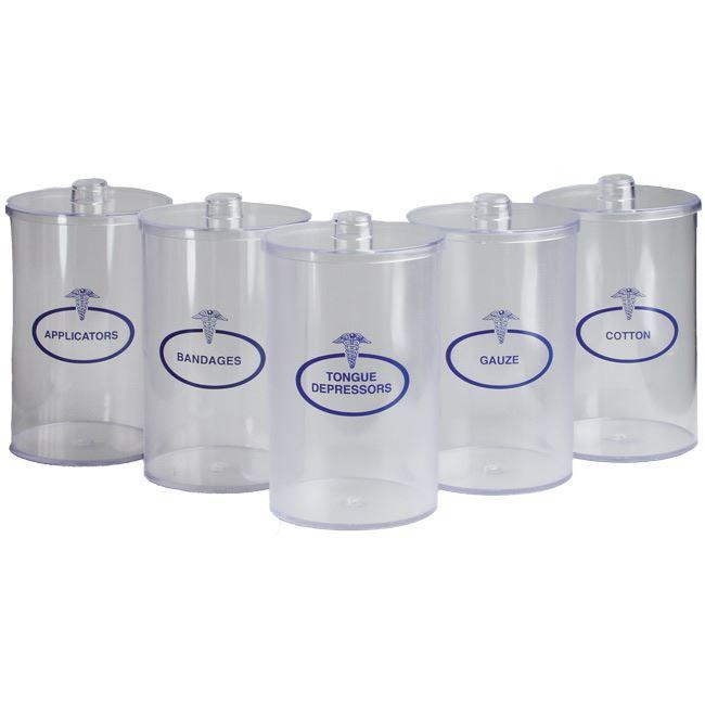 Picture of Sundry Jar Set