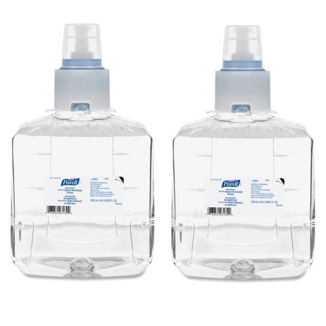 Picture of Refill- Case of 2