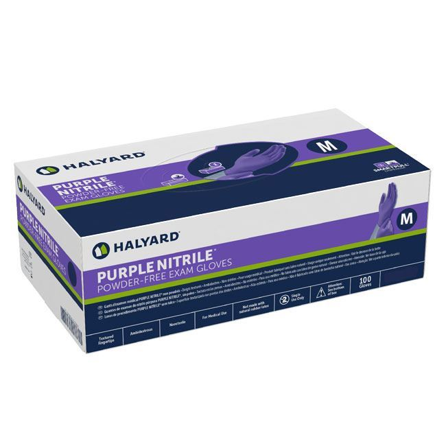 Picture of MED Box of 100