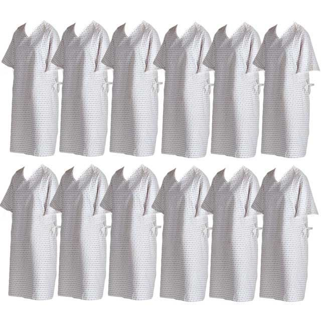 Picture of MED - Bag of 12