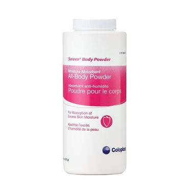 Picture of Coloplast Sween - All-Body Powder with Corn Starch