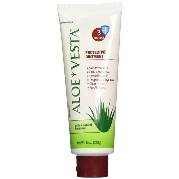 Picture of Aloe Vesta Protective Ointment