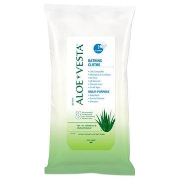 Picture of Aloe Vesta Bathing Cloths