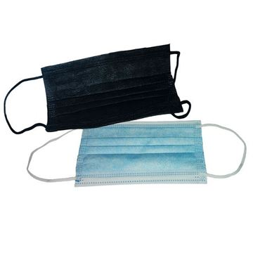 Picture of SKYMED Medical - Disposable Protective Face Mask