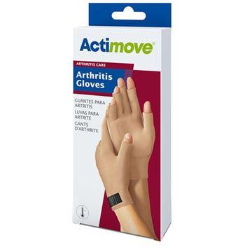 Picture of Actimove Arthritis Care - Arthritis Gloves