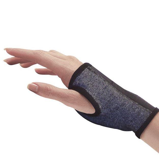 Picture of IMAK - Computer Glove