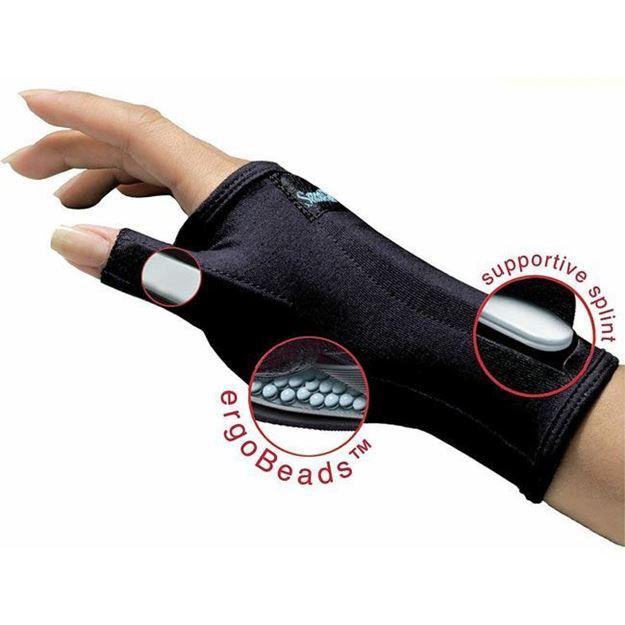 Picture of IMAK - Smart Glove
