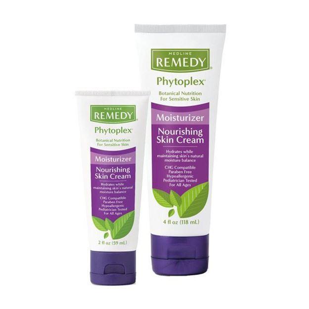 Picture of Medline REMEDY - Phytoplex Nourishing Skin Cream