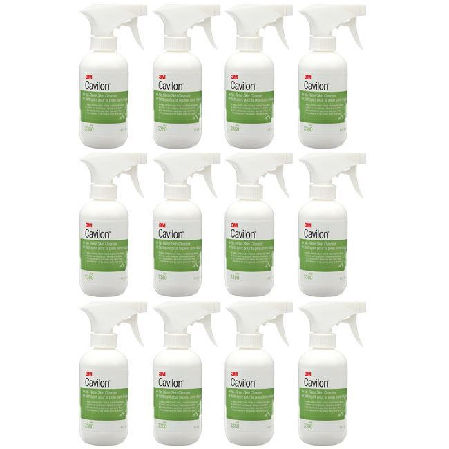 Picture of 8 oz Spray - Case of 12