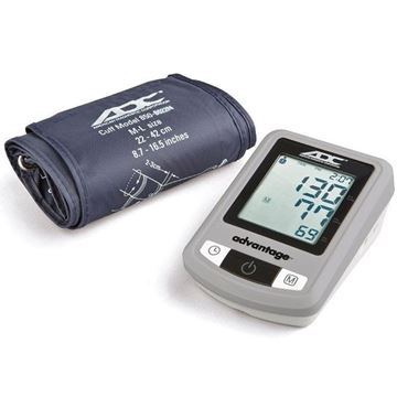Picture of ADC - Digital Blood Pressure Kit