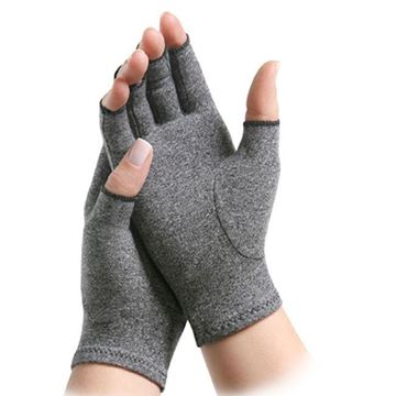 Picture of IMAK - Arthritis Gloves