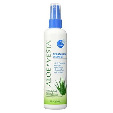 Picture of Aloe Vesta Perineal Skin Cleanser