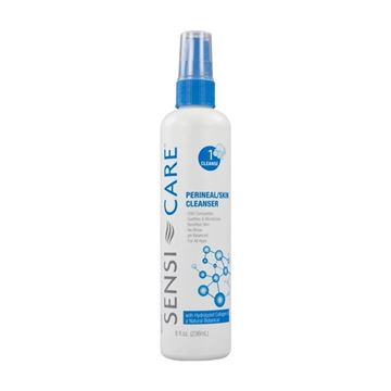Picture of ConvaTec Sensi-Care - Perineal Skin Cleanser Spray