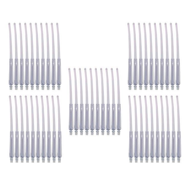 Picture of With Vent Case of 50