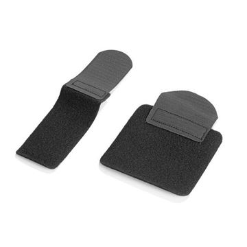 Picture of Sigvaris Comprefit - Strap Extender