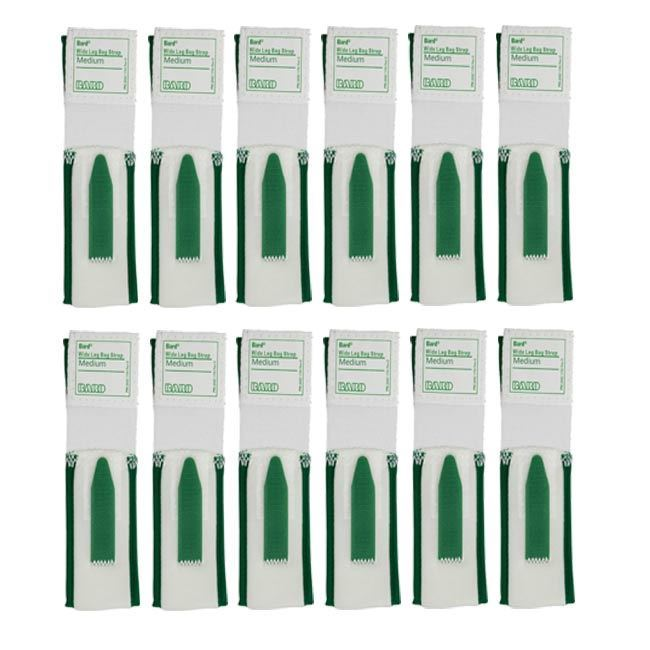 """Picture of MED 13"""" - 20"""" Case of 12"""