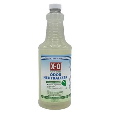Picture of XO Odor Neutralizer Super Concentrate