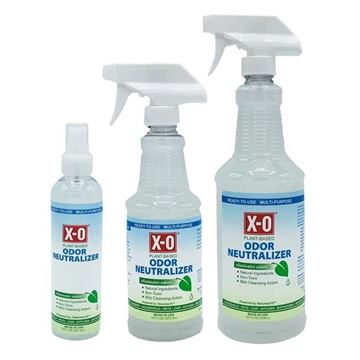Picture of XO Odor Neutralizer