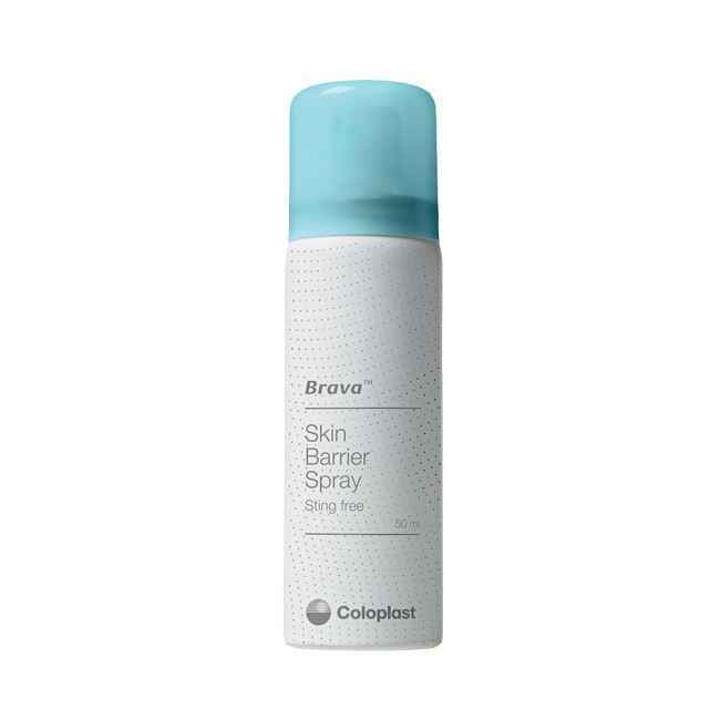 Picture of 1.7 oz Spray Bottle