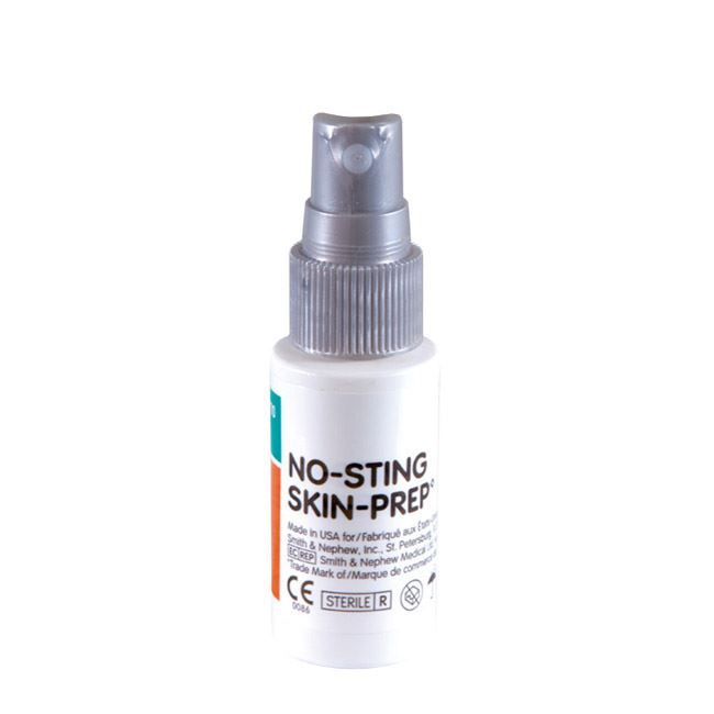 Picture of 1 oz Spray Bottle - Each