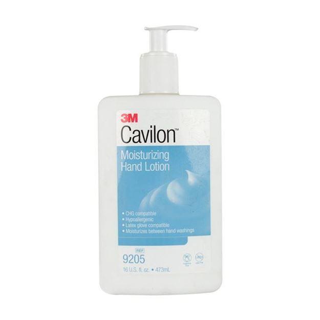 Picture of 3M Cavilon - Moisturizing Hand Lotion