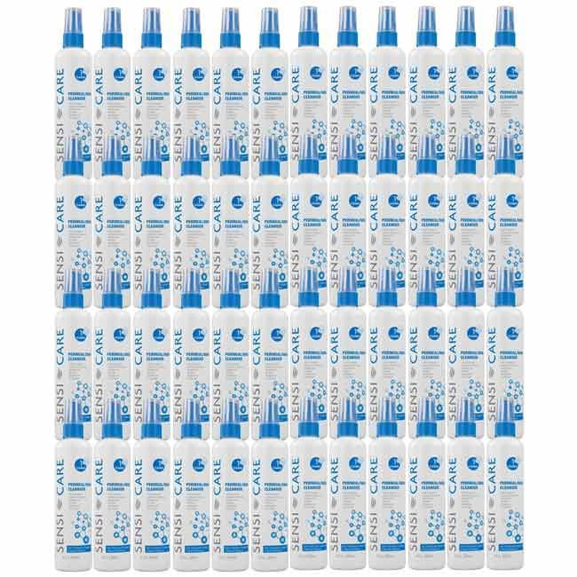 Picture of Case of 48 bottles