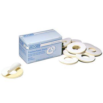 Picture of Urocare - Tracho-Foam Discs