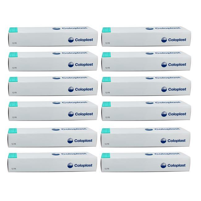 Picture of 12 Fr - Case of 12 Boxes