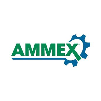 Picture for brand Ammex Gloves