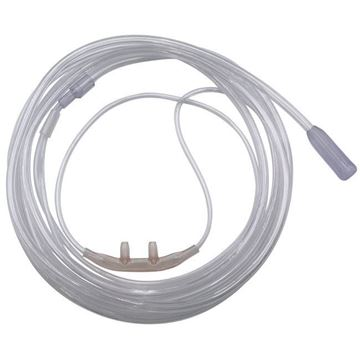 Picture of Salter Labs - Soft Nasal Cannula