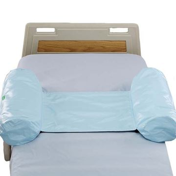 Picture of Posey - Bed Roll Guards