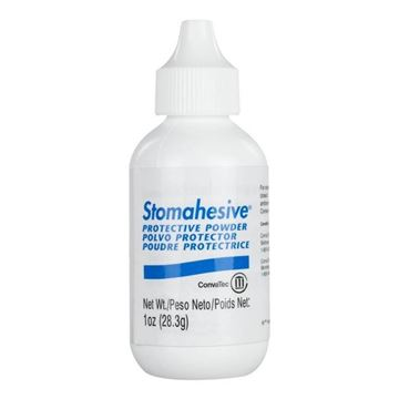 Picture of ConvaTec Stomahesive - Protective Powder