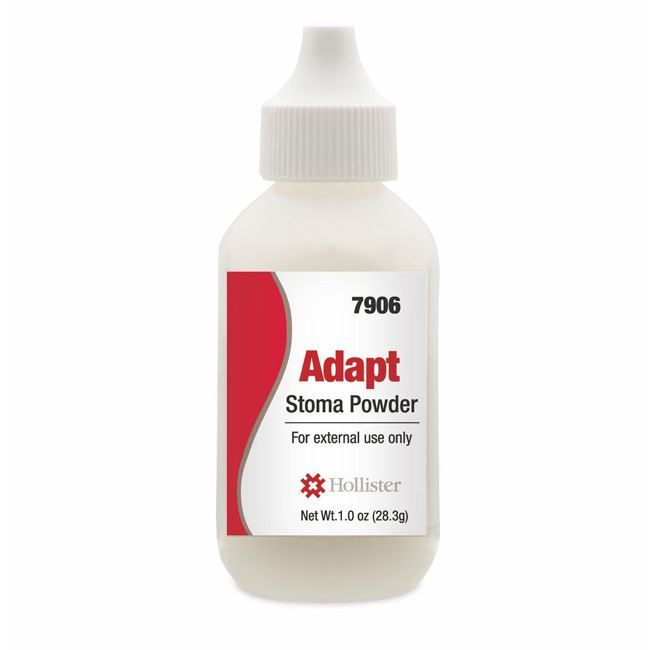 Picture of Stoma Powder