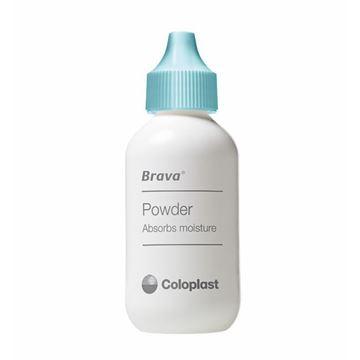 Picture of Coloplast Brava - Ostomy Stoma Powder